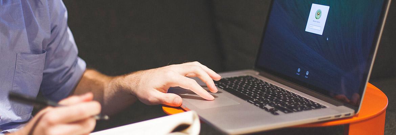 How to Reset Your Webhostech Account Password