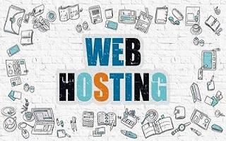 Best web Site Hosting - Web Hosttech