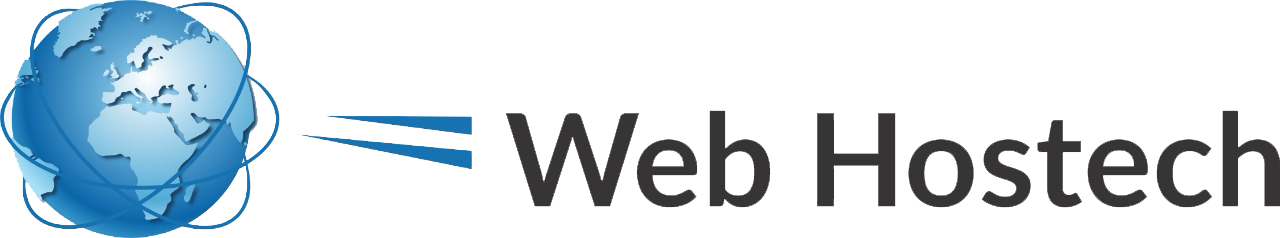 How to Login to cPanel Via Web Hostech Panel: