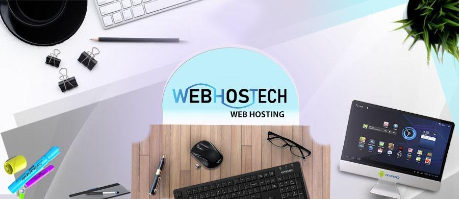Web Hosting in Pakistan - Web Hostech