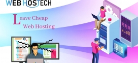 Top Reasons To Leave Cheap Web Hosting Forever