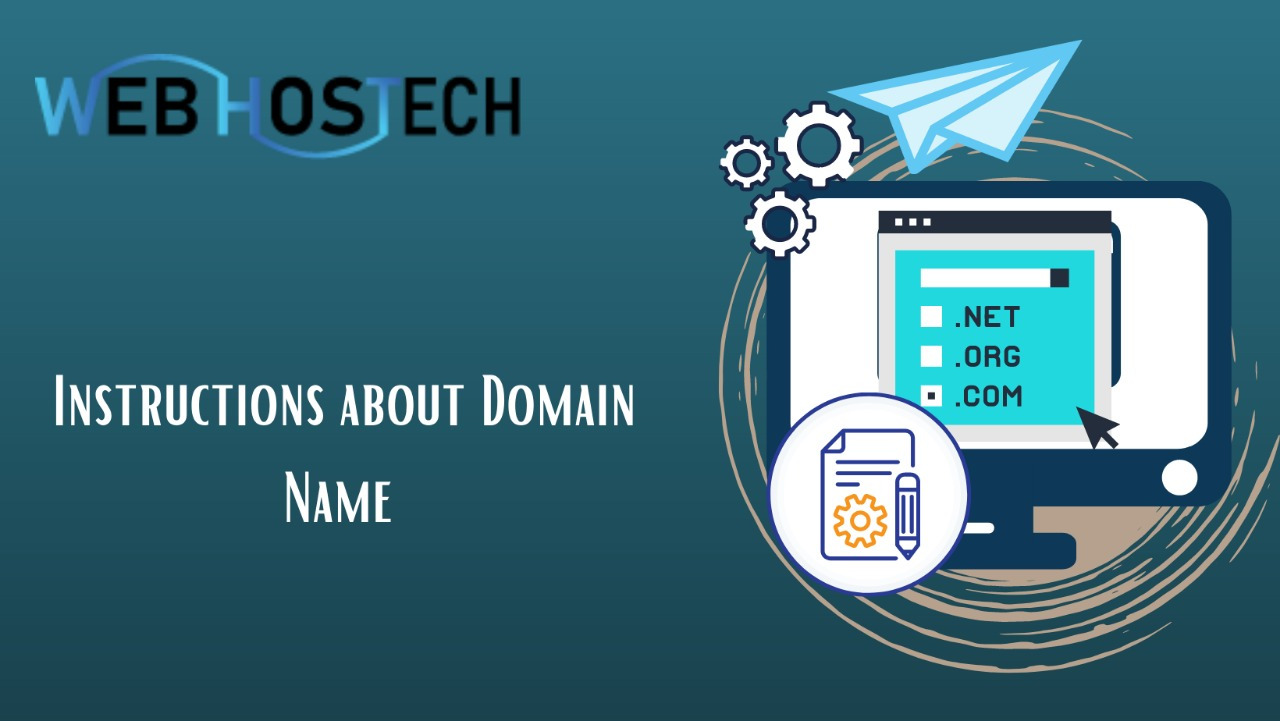 Important Tips Before You Buy a Domain Name